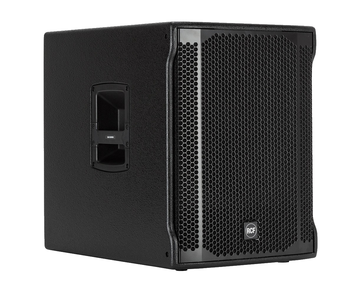 Subwoofer RCF SUB 705-AS